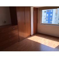 Foto de departamento en renta en  , anahuac i sección, miguel hidalgo, distrito federal, 2905658 No. 01