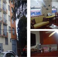 Foto de departamento en venta en  , anahuac ii sección, miguel hidalgo, distrito federal, 0 No. 01