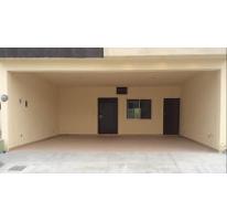 Foto de casa en venta en  , anáhuac la escondida, san nicolás de los garza, nuevo león, 2274342 No. 01