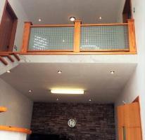 Foto de casa en venta en  , anáhuac la escondida, san nicolás de los garza, nuevo león, 2594048 No. 01