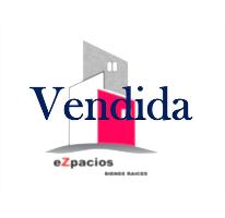 Foto de casa en venta en, anáhuac sendero, san nicolás de los garza, nuevo león, 1372269 no 01