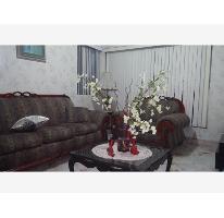 Foto de casa en venta en  , anáhuac, san nicolás de los garza, nuevo león, 1426011 No. 02