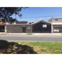Foto de casa en venta en, anáhuac, san nicolás de los garza, nuevo león, 1517071 no 01