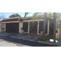 Foto de casa en venta en, anáhuac, san nicolás de los garza, nuevo león, 1601354 no 01