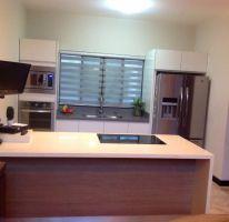 Foto de casa en venta en, anáhuac, san nicolás de los garza, nuevo león, 1674032 no 01