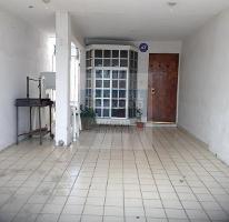 Foto de casa en venta en, anáhuac, san nicolás de los garza, nuevo león, 1841726 no 01