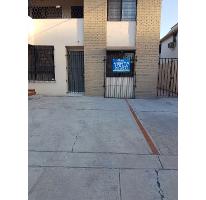 Foto de casa en venta en, residencial anáhuac sector 5, san nicolás de los garza, nuevo león, 2053416 no 01