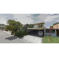 Foto de casa en venta en, anáhuac, san nicolás de los garza, nuevo león, 2090258 no 01