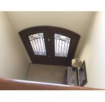 Foto de casa en venta en  , anáhuac, san nicolás de los garza, nuevo león, 2181193 No. 03