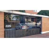 Foto de casa en venta en  , anáhuac, san nicolás de los garza, nuevo león, 2269232 No. 01