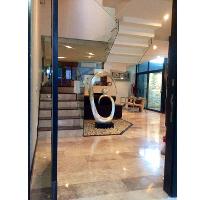 Foto de casa en venta en  , anáhuac, san nicolás de los garza, nuevo león, 2270223 No. 01