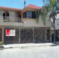 Foto de casa en venta en, anáhuac, san nicolás de los garza, nuevo león, 2384626 no 01