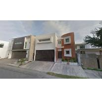 Foto de casa en venta en  , anáhuac, san nicolás de los garza, nuevo león, 2470920 No. 01