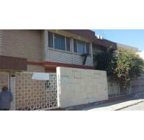 Foto de casa en venta en  , anáhuac, san nicolás de los garza, nuevo león, 2594024 No. 01
