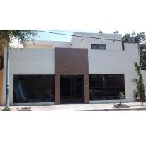 Foto de casa en venta en  , anáhuac, san nicolás de los garza, nuevo león, 2613539 No. 01
