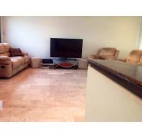Foto de casa en venta en  , anáhuac, san nicolás de los garza, nuevo león, 2634457 No. 02
