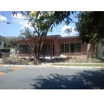 Foto de casa en renta en  , anáhuac, san nicolás de los garza, nuevo león, 2747244 No. 01