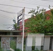 Foto de casa en venta en  , anáhuac, san nicolás de los garza, nuevo león, 2804120 No. 01