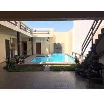 Foto de casa en venta en  , anáhuac, san nicolás de los garza, nuevo león, 2984782 No. 01