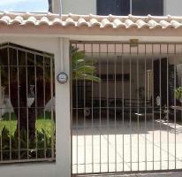 Foto de casa en venta en  , anáhuac, san nicolás de los garza, nuevo león, 4596628 No. 01