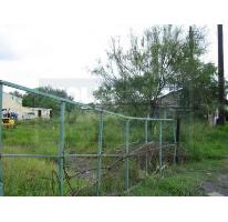 Foto de terreno habitacional en venta en, anáhuac sendero, san nicolás de los garza, nuevo león, 1836614 no 01