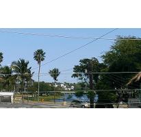 Foto de casa en venta en  , anáhuac, tampico, tamaulipas, 2604482 No. 01