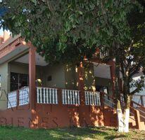 Foto de casa en venta en, anáhuac, tuxpan, veracruz, 1121999 no 01