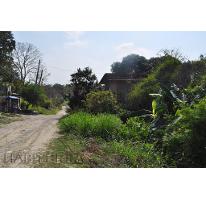 Foto de terreno habitacional en venta en, anáhuac, tuxpan, veracruz, 1477105 no 01