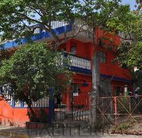 Foto de casa en venta en  , anáhuac, tuxpan, veracruz de ignacio de la llave, 1852192 No. 01