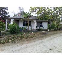 Foto de casa en venta en  , anáhuac, tuxpan, veracruz de ignacio de la llave, 1862494 No. 01