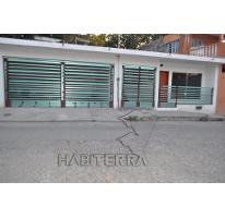 Foto de casa en renta en  , anáhuac, tuxpan, veracruz de ignacio de la llave, 2304922 No. 01