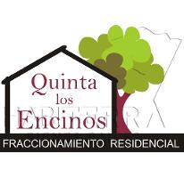 Foto de casa en venta en  , anáhuac, tuxpan, veracruz de ignacio de la llave, 2603285 No. 01