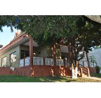 Foto de casa en venta en  , anáhuac, tuxpan, veracruz de ignacio de la llave, 2613534 No. 01