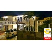 Foto de casa en renta en  , anáhuac, tuxpan, veracruz de ignacio de la llave, 2615851 No. 01