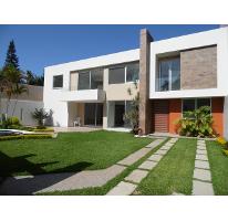 Foto de casa en venta en, analco, cuernavaca, morelos, 1144551 no 01