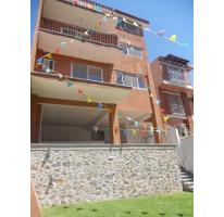 Foto de casa en venta en, analco, cuernavaca, morelos, 1200541 no 01