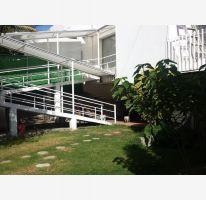 Foto de casa en venta en, analco, cuernavaca, morelos, 1410321 no 01