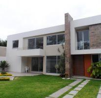 Foto de casa en venta en, analco, cuernavaca, morelos, 1530052 no 01