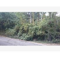 Foto de terreno habitacional en venta en  , analco, cuernavaca, morelos, 1563278 No. 01