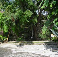 Foto de terreno habitacional en venta en, analco, cuernavaca, morelos, 1702716 no 01