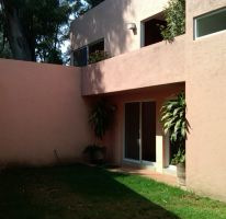 Foto de casa en venta en, analco, cuernavaca, morelos, 1939758 no 01