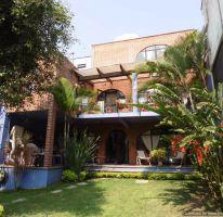 Foto de casa en venta en, analco, cuernavaca, morelos, 1970116 no 01