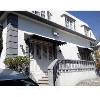 Foto de casa en venta en  , analco, cuernavaca, morelos, 1991672 No. 01