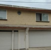 Foto de casa en venta en, analco, cuernavaca, morelos, 2201608 no 01