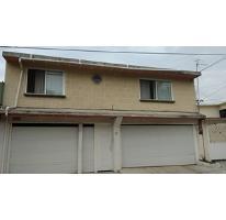 Foto de casa en venta en  , analco, cuernavaca, morelos, 2201608 No. 01