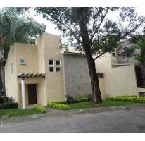 Foto de casa en renta en  , analco, cuernavaca, morelos, 2369378 No. 01