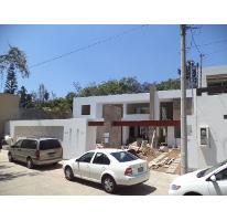 Foto de casa en venta en  , analco, cuernavaca, morelos, 2398436 No. 01