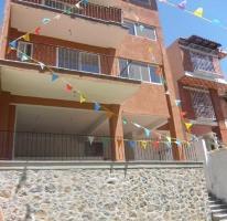 Foto de casa en venta en  , analco, cuernavaca, morelos, 2592432 No. 01