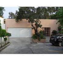 Foto de casa en venta en  , analco, cuernavaca, morelos, 2605720 No. 01