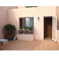 Foto de casa en venta en  , analco, cuernavaca, morelos, 2605720 No. 02